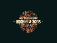 Nicomini & Sons
