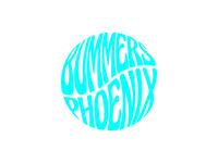 Bummers Phoenix