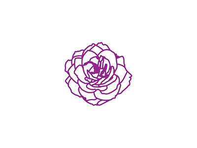 Violet You're Turning Violet willy wonka purple flower flowers violet