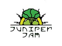 Juniper Jam  • • •