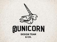 @unicorn