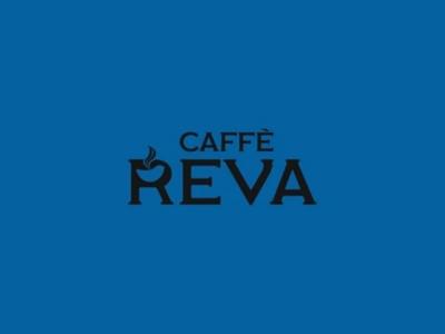 Caffe Reva