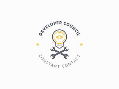 Developer Council Logo