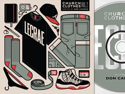 Lecrae churchclothes2 dribbble
