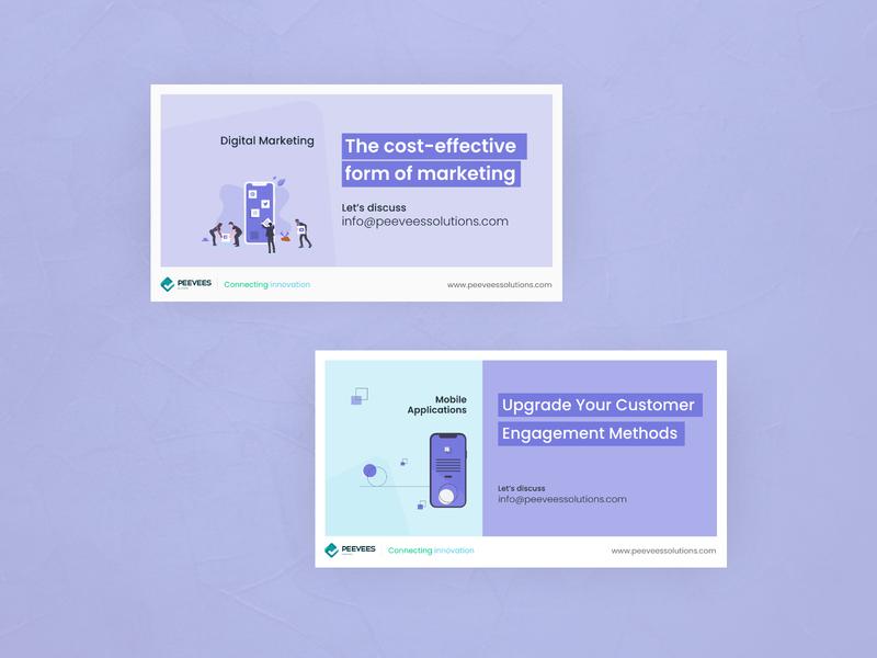 Social media poster poster socialmedia marketing