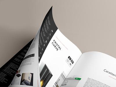 Catalogo Pasqualicchio graphic  design graphicdesign graphics designer catalogs catalog design catalogue catalog design