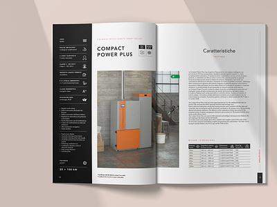 Catalogo pasqualicchio graphicdesign catalogue graphic brochure design brochure catalogue design catalog design catalog