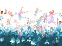 Uxfest2014 fullsize