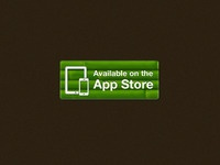 Pocket Zoo iPad App