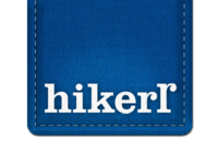 Hikerr Application Identity