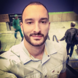 Raphael Ribeiro