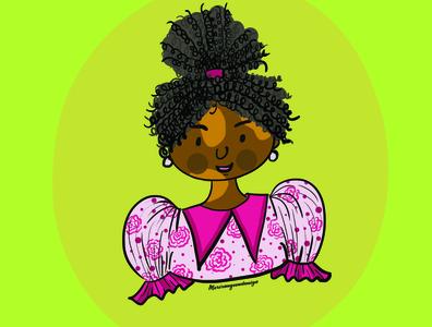 Character illustration design illustrator illustration colorful characters characterdesign
