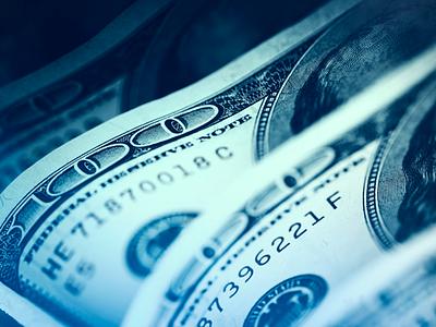 Dinheiro de Verdade - Como Ganhar Dinheiro Pela Internet ganhando dinheiro fórmula negócio online robô milionário dinheiro online