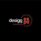 designoexpo.com