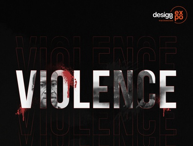 violence selfdefense gore protest india animalrights instagram abuse art violence