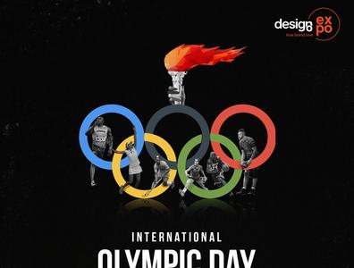 International Olympic Day judofamily training boxing japan ippon olympicgames sports tokyo olympics olympic