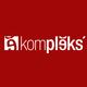 Kompleks Company Logo