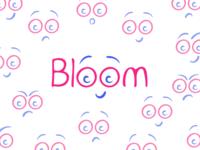 Baby clothes Logo logo design