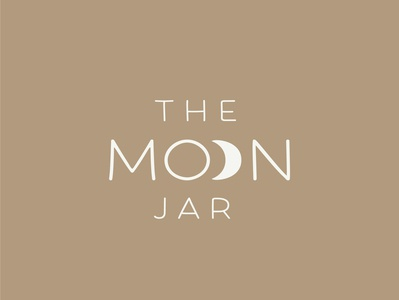 The Moon Jar Logo