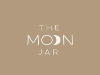 The Moon Jar Logo
