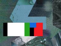 ZERO cover development