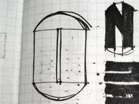 IIM 01