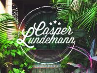 Logo: Casper Lundemann