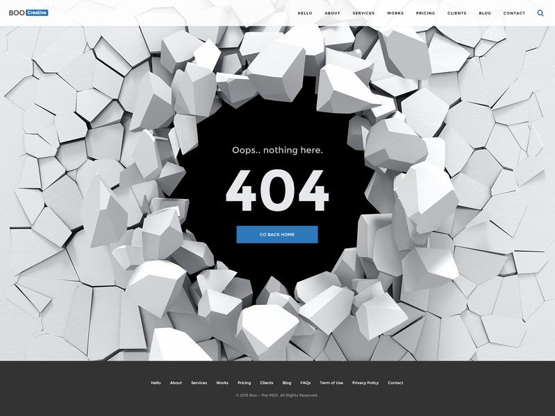 Error 404 Page 404 error page 404 page 404 error error page error 404 404 error