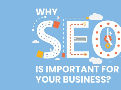 Why SEO Services Is Important For Your Business? seo company seo agency