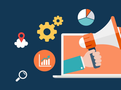 Quora Marketing Agency   Online Quora Marketing   BrandBurp