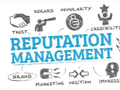 ORM Services | Online Reputation Management Agency | BrandBurp