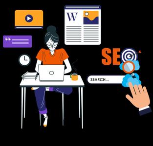 SEO Copywriting Services   Professional SEO Writing Company seo copywriting services