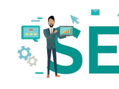 Professional SEO Services   Professional SEO Company   BrandBurp