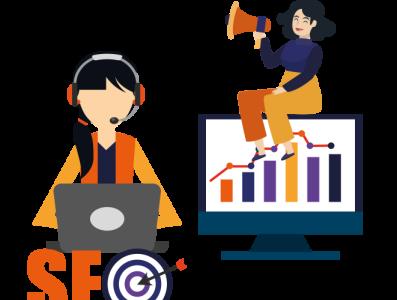 SEM Services   Search Engine Marketing Agency   BrandBurp