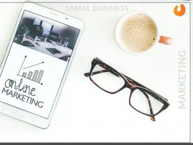 SMO Services   Social Media Optimization Company   Brandburp