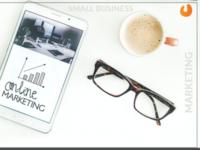 SMO Services | Social Media Optimization Company | Brandburp