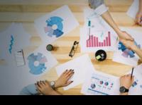 App Store Optimization Services | ASO Company | BrandBurp