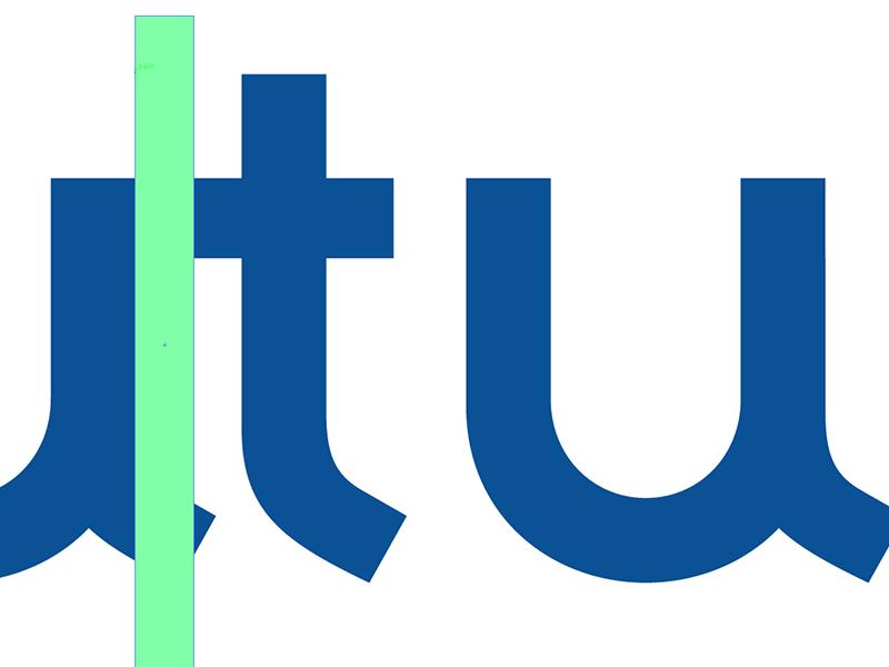 qFuturo logo refinements [in-progress] lowercase typography work in progress in-progress logo