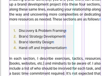 Building Brands eBook [In-Progress]