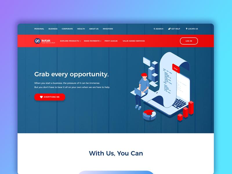 Web Design, adobe xd uiux daily ui ui ux app design graphic design