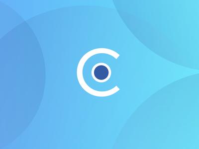 Clickspace Identity Evolution agency calgary yyc identity logo new