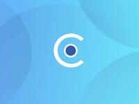 Clickspace Identity Evolution