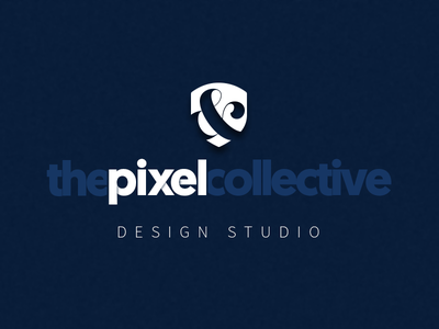 Branding 01 logo typography agency design branding