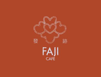 FAJI logo
