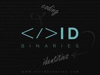 Vivid Binaries