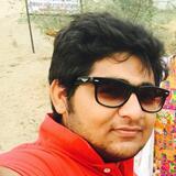 Shubham Sachdeva