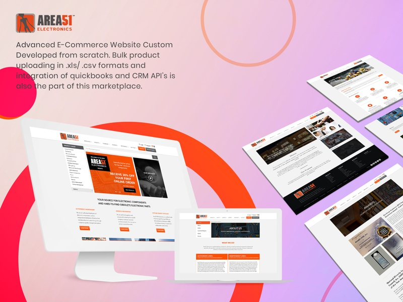 Web design. xls/ .csv format typography animation design ux ui web