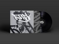 Rael Vinyl