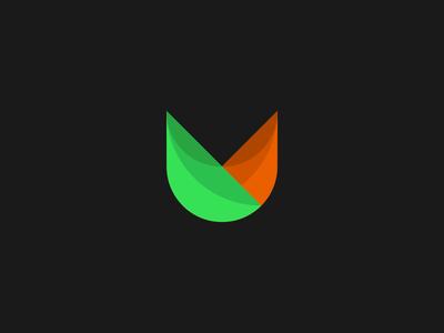 Carrot Drop