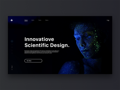 Landing Page Above The Fold